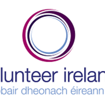 Volunteer Centre for Leitrim  – Public Meeting
