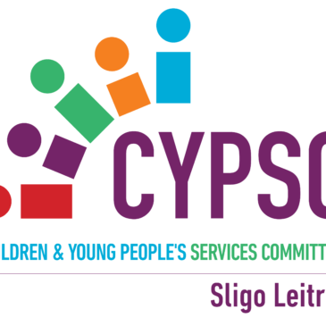 Children & Youth – Mental Health Networking and Information
