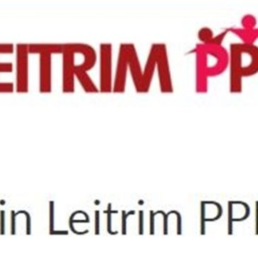 Registration with Leitrim PPN – Why the details are important