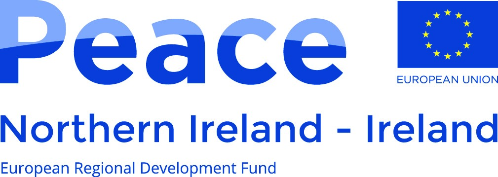 Have Your Say on PEACE Funding