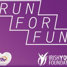 VHI Run for Fun
