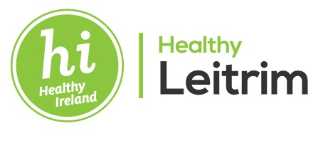 Healthy Ireland Grants Scheme Launch