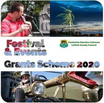 Festival And Events Grants Scheme Now Open