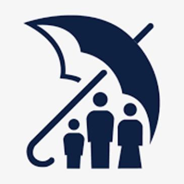 PPN Insurance Survey Update