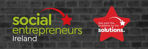 Social Enterprise Ireland open for applications!