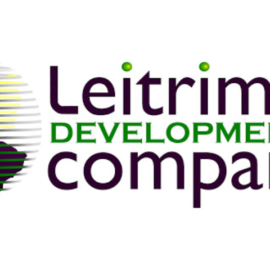 Development Company