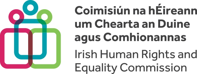 Human Rights and Equality Grants Scheme