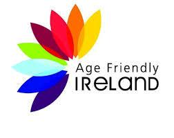 Age Friendly Housing Survey