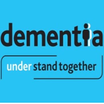 Dementia Awareness Online Training