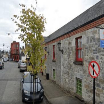 Community Education Scheme 2021