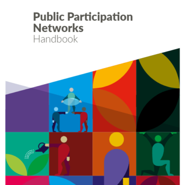 New PPN Handbook available