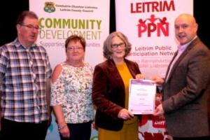055 Breffni Comm Dev Love Where You Live 055 (1)