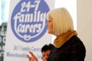 ILEO Family Carers 010