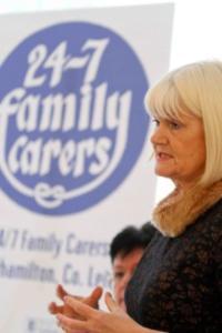 ILEO Family Carers 011