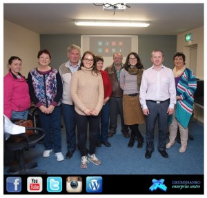 leitrim-ppn-oct16