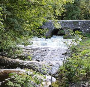 m Killucan-waterfall