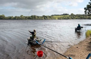 Ballinamore Fishing Competition